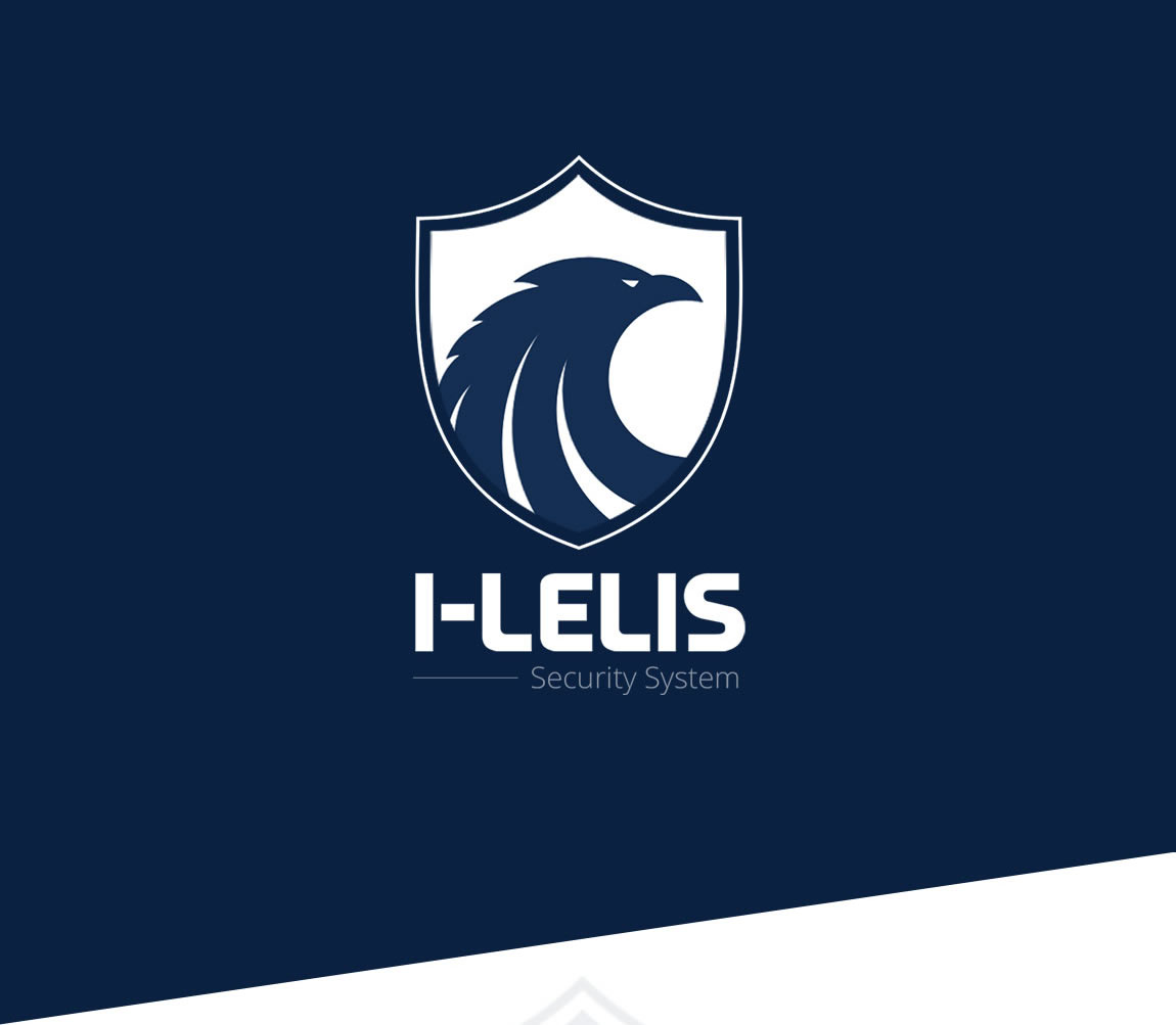 Site i-Lelis Security System