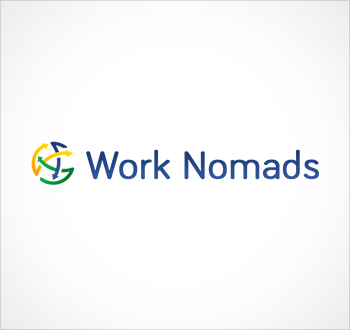 Case Work Nomads