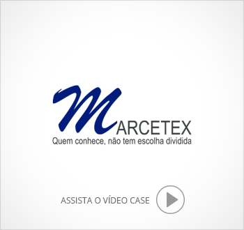Case Marcetex